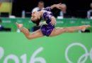 Como se profissionalizar na ginástica artística?